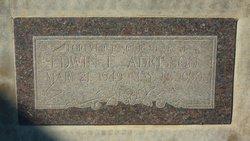 Edwin Earl Adkisson