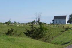 Sharon Chapel Cemetery