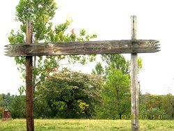 Riepe Cemetery