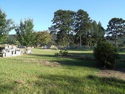 Zion Rest Cemetery