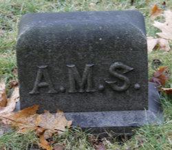 Agnes Morton Shaw