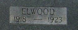 Elwood Allen