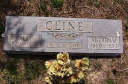 Aberham Cline
