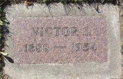 Victor I Strom