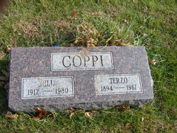 Terzo Coppi