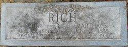 John Arthur Rich