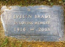 Evelyn L. Brady