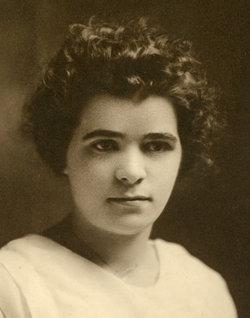 Barbara Ann Krause