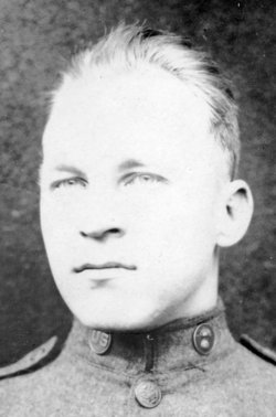 Oscar Henry Krause