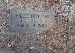 Vilee <i>Lawrence</i> Dutton
