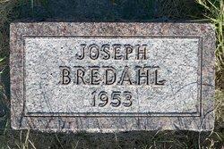 Joseph Bredahl