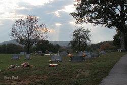 Rose Bud Cemetery