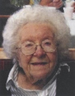 Helen W. <i>Grubb</i> Couts