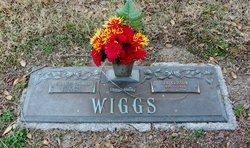 Ila <i>Grissom</i> Wiggs