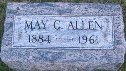 May C. Allen
