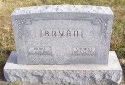 Charles Bryan