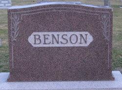 Della L. Benson