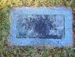 Dana M. Abrams