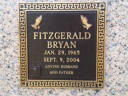 Fitzgerald Bryan
