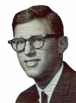 Todd E Swanson