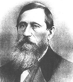 Michael Dosdall