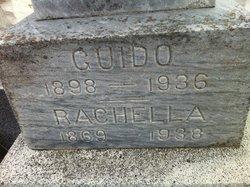 Rachele Spingola