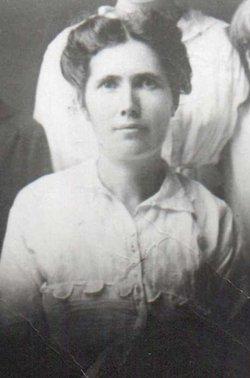 Flora Elizabeth <i>Hotz</i> Elsie Sanders