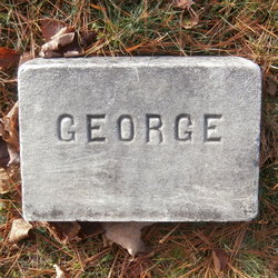 George W. Goodwin