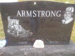 Connie L Chub <i>Johnston</i> Armstrong