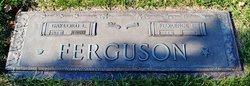 Gaylord L. Ferguson