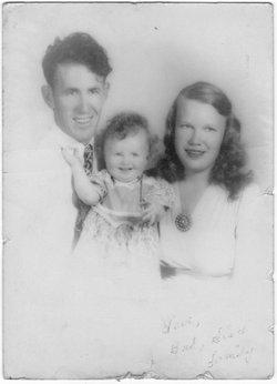 Mrs Dorothy Ann Dottie <i>Starr</i> Dalfrey