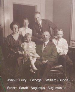 Lucy <i>White</i> Smith
