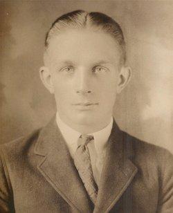 George White Smith