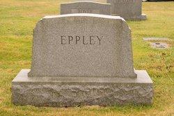 Clair M Eppley