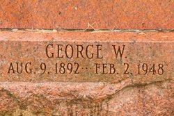 George William Eppley
