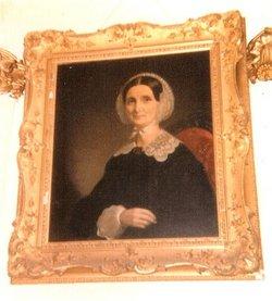 Isabella Elizabeth <i>Marshall</i> Smith