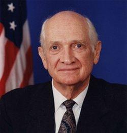 Jack Bascom Brooks