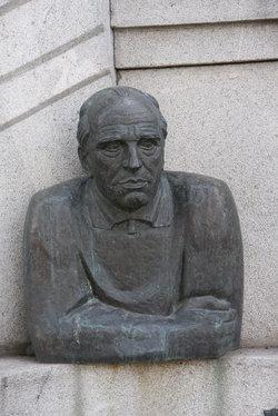 Arkady Ivanovich Chernyshev