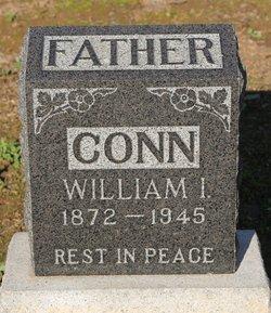 William I Conn