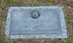Richard S Blake