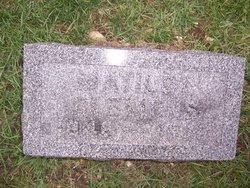 Mahala Matilda <i>Van Pelt</i> Clemons