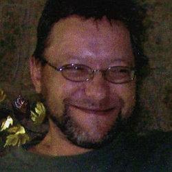 Michael Ray Armstrong