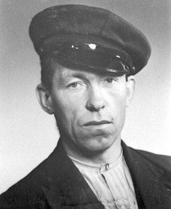 Tomas Antonsen Fjorden