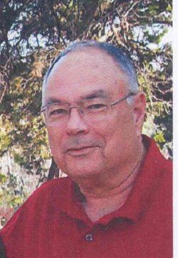Victor Norris Abeles