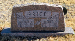 Belinda Jane <i>Mason</i> Price
