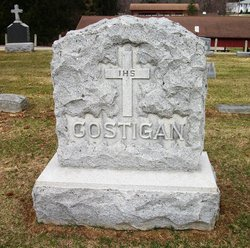 Evelyn C. <i>Costigan</i> Best