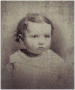 Margaret Louise Noxon