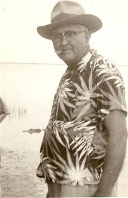 William Lee Bone