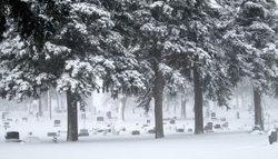 Dell Rapids Cemetery