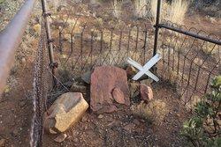 McCabe Cemetery